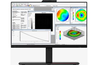 SHSWorks Software